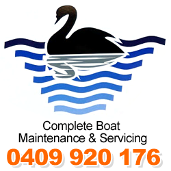 swansea marine boat maintenance and servicing